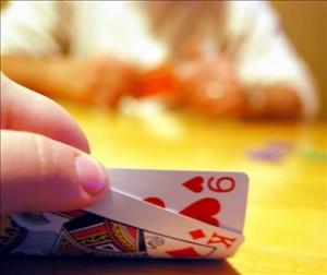 Le poker gratuit sans téléchargement de logiciel