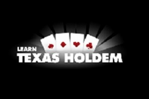 Learn Texas Hold'em