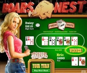Tbs poker texas hold