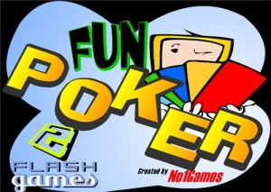 Trucs et astuces pour jouer a Fun Poker 2