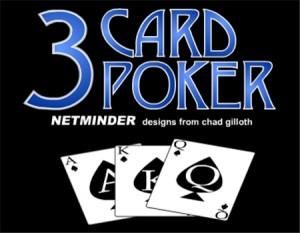Quelques astuces pour jouer a 3 Card Poker