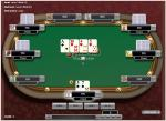 jeu Holdem Flash Poker