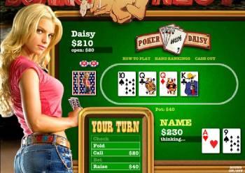 Poker gratuit sans inscription ni telechargement governor