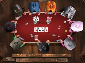 Goodgame-Poker-2